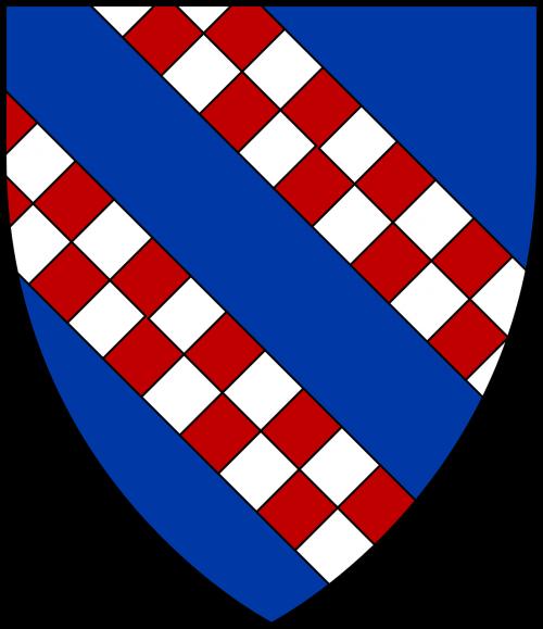 montfort voralberg heraldry