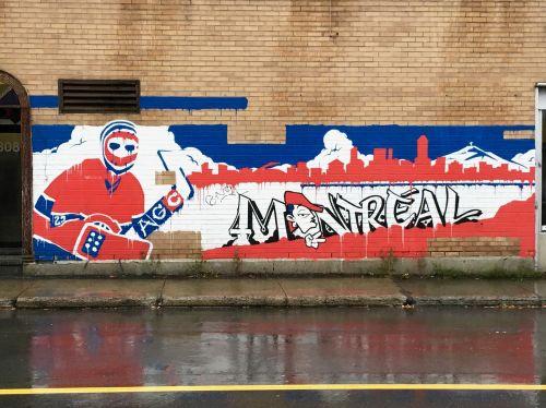 montréal graffiti street-art