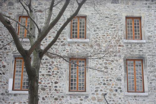 montreal historical hospital
