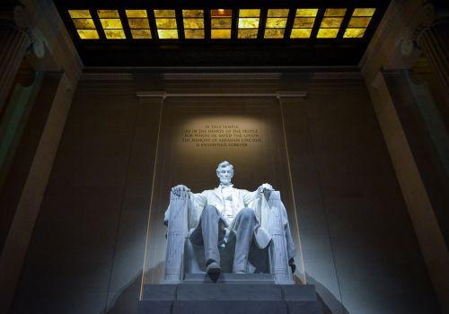 monument usa america