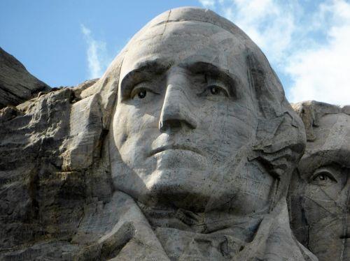 monument president mount rushmore