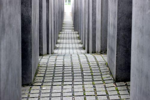 paminklas,memorialas nužudytiems žydams,paminklas,žydų paminklas,paminėti,žydų persekiojimas,holokausto paminklas,Berlynas