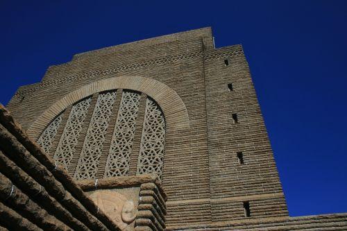 monument monolith granite