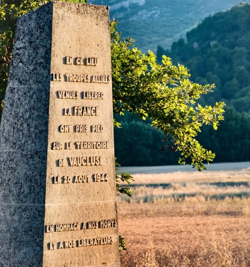 monument  world war ii  memorial