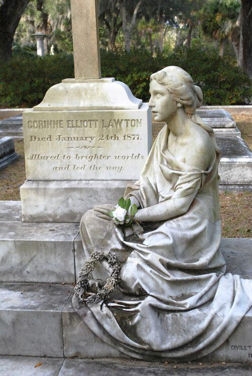monument cemetery gravestone