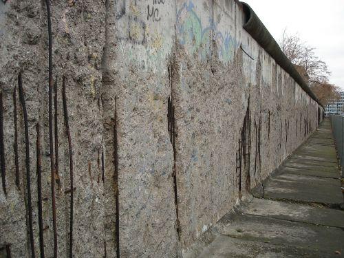 monument germany concrete