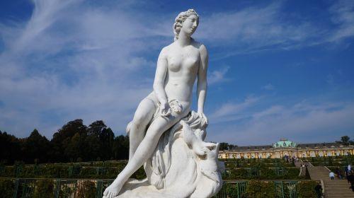 monument stature pride