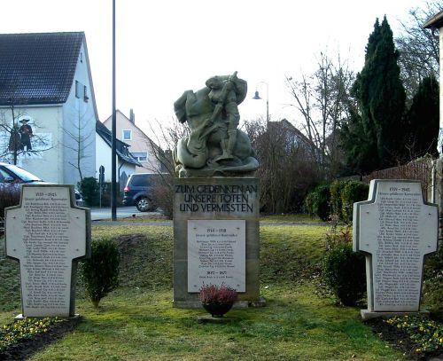 monument war war memorial