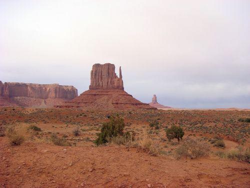 paminklo slėnis,uolienos formacijos,akmenys,Colorado,usa,Jungtinės Valstijos,amerikietis,kraštovaizdis,Nacionalinis parkas,paminklo slėnis Navajo genčių parkas,gamta,erozija,dykuma