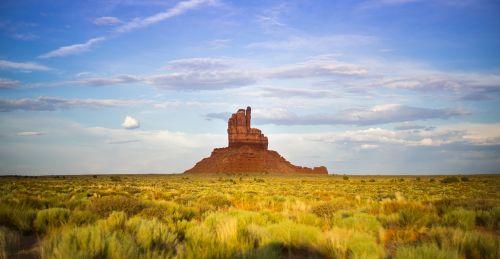 paminklo slėnis,Arizona,dykuma,paminklas,kraštovaizdis,slėnis,Utah,pietvakarius