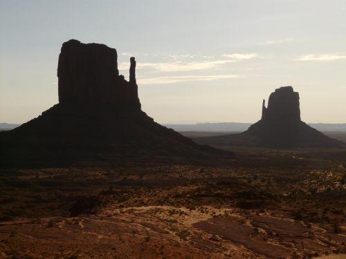 paminklo slėnis,bokštai,akmeniniai bokštai,lipti,kietas,aukštas,erozija,smėlio akmuo,raudona,usa,Utah,gamta,Rokas,Colorado,Navajo,Arizona