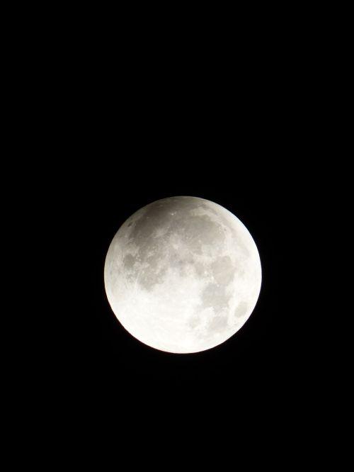 moon the fullness of lunar