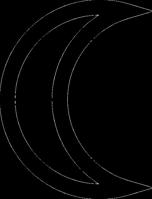 moon moonshine moon phase