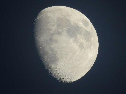 moon full moon tokyo