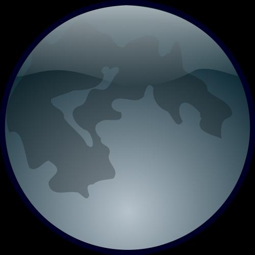 moon astronomy science