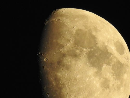 moon night moon image