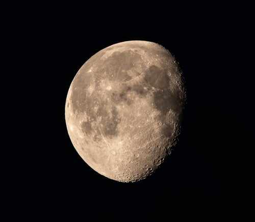 moon  slimming  illuminated