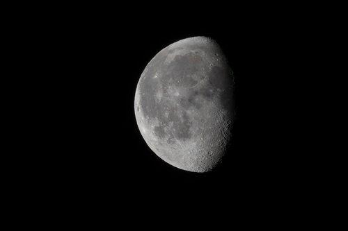moon  slimming  dark