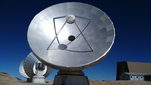 moon planets observation observation station