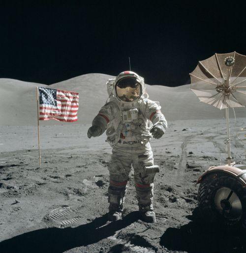 moon walk astronaut astronaut suit