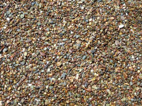 moonstone moonstone beach california