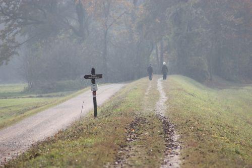 moor moorland lane