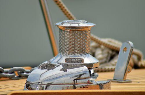 mooring mooring terminal boat