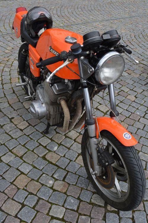 mopedas,moto,dviratis,oldtimer,transporto priemonė,laverda,keliauti ir keliauti
