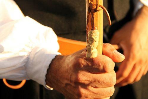 morals traditions sardinia