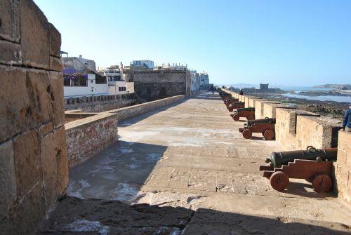morocco essaouira sea