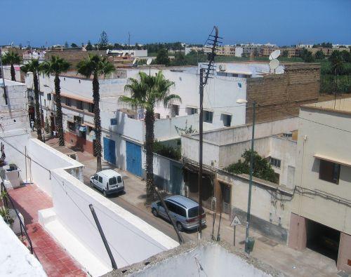 morocco marroc africa