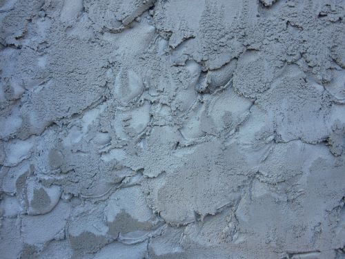mortar structure wall