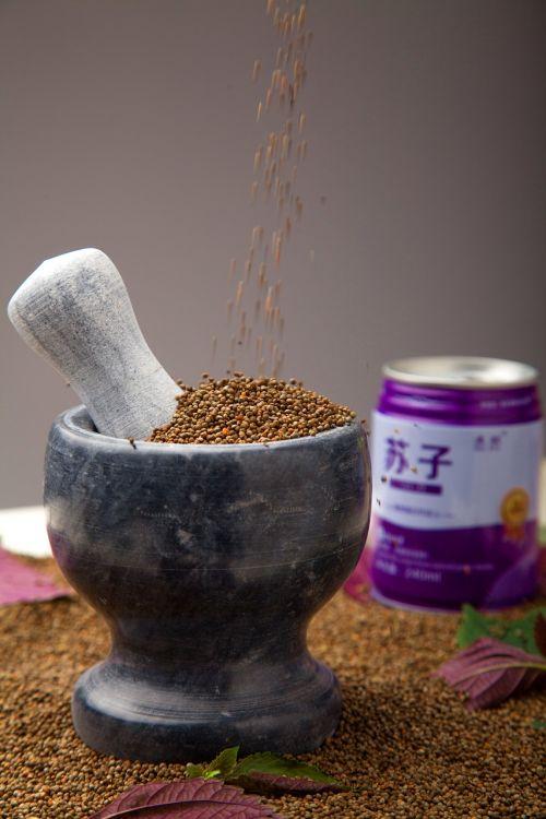 mortar seeds lb