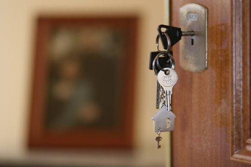 mortgage home finance