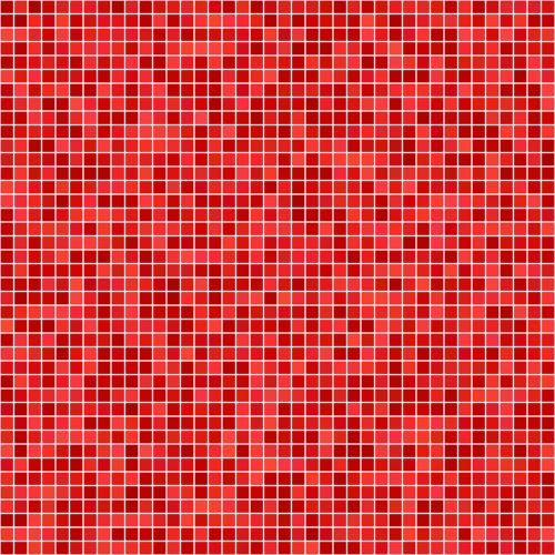 mosaic pattern pixel
