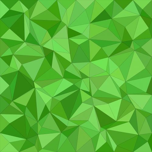 mosaic tile geometrical