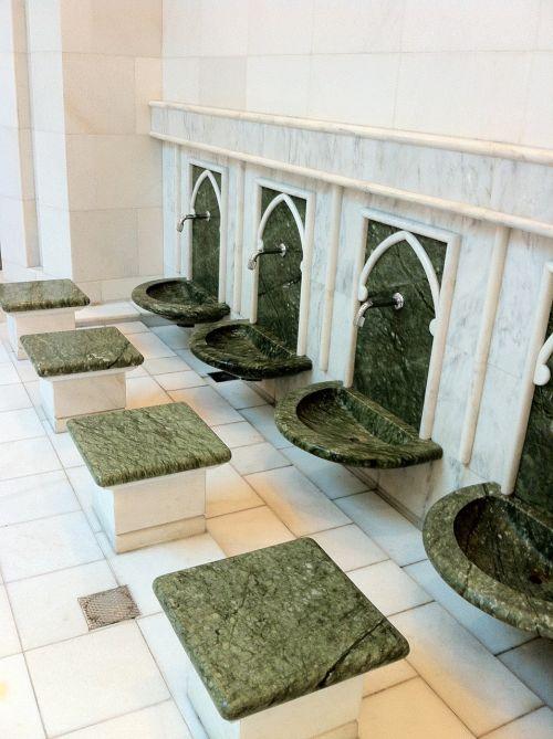 mosque abu dhabi sheikh zayed mosque