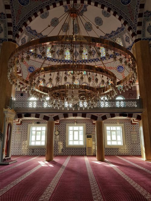 mosque mosques religion