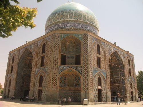 mečetė,Iranas,islamic,kupolas,dvasinis