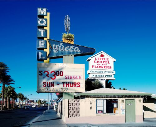 motel usa america