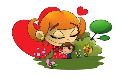 motina,sūnus,meilė,šeima,motinos meilė,motinystės meilė,vaikas,tėvai myli,laimingas