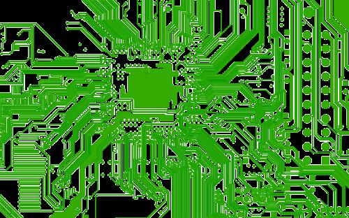 motherboard circuit diagram circuit