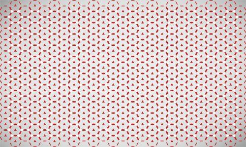 motif pattern decor