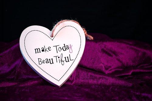 motivation  beautiful day  cheerful