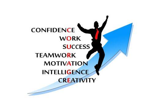 motyvacija, sėkmė, nykštukė, sėkmingas, ventiliatorius, fazė, džiaugsmas, draugiškas, linksmas, veidas, pelnas, ranka, dangus, novatoriškas, pergalė, patys, pergalingas, linksma, dėmesio, pasitikėjimas savimi, sėkmė, drąsos, kūrybiškumas, žvalgyba, smiley