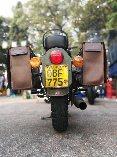 moto  old  old bike