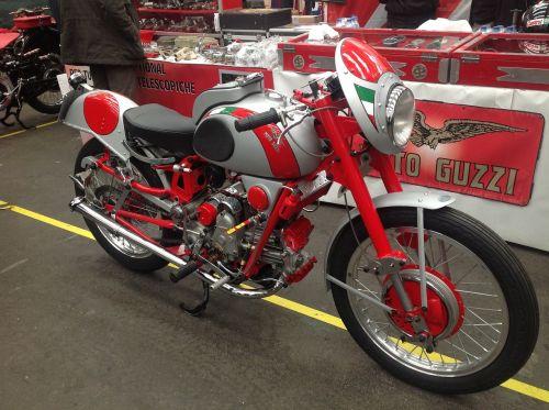 moto processing sport