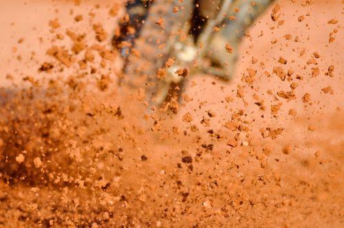 motocross mud tire