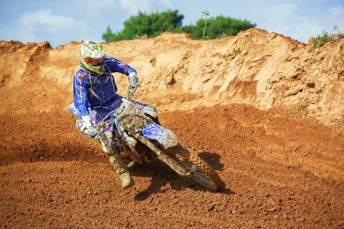 motocross extreme sport rider rider