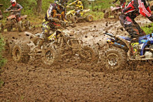 motokroso,enduro,quad,Quad race,purvas,ATV,motociklų sportas,motorsportas,kirsti,lenktynės,visureigė transporto priemonė,motokroso važiavimas